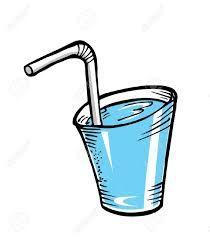 glas water - Google zoeken