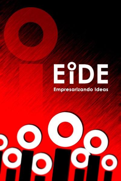 Es momento de emprender!!!  http://www.eide.cl