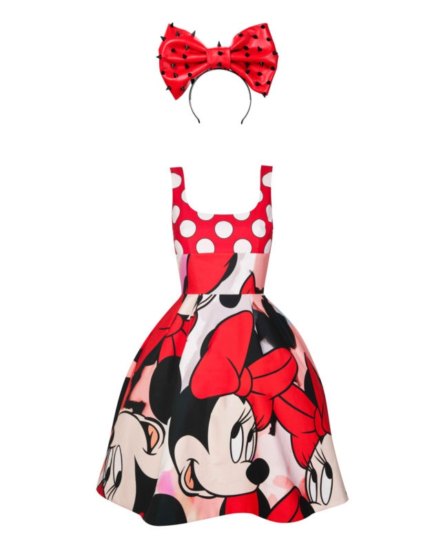 200 Best Minnie Mouse Images On Pinterest Cartoon