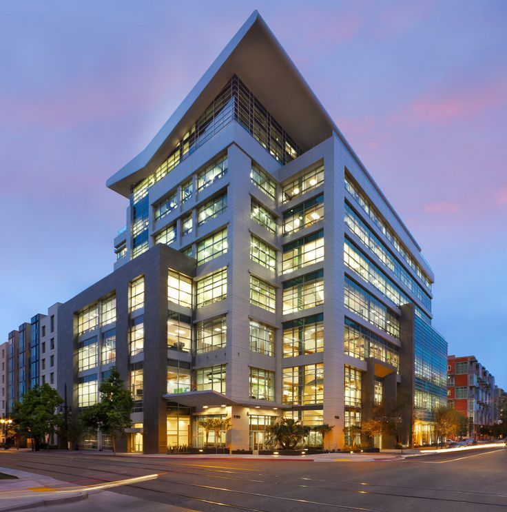 52 Best The 50 Most Impressive Law School Buildings In The