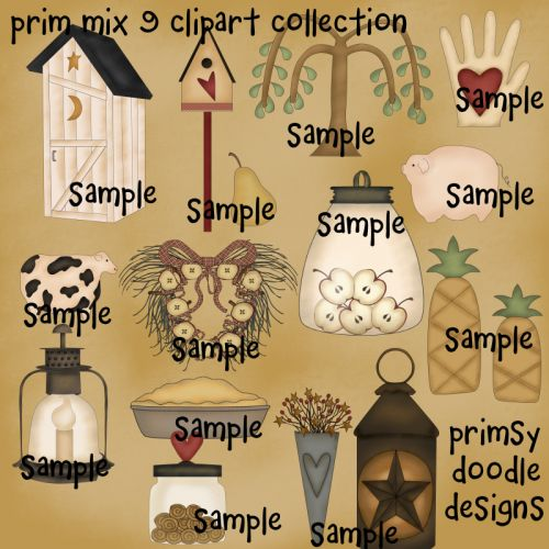 country clipart - Google Search