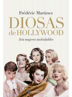 Diosas de Hollywood