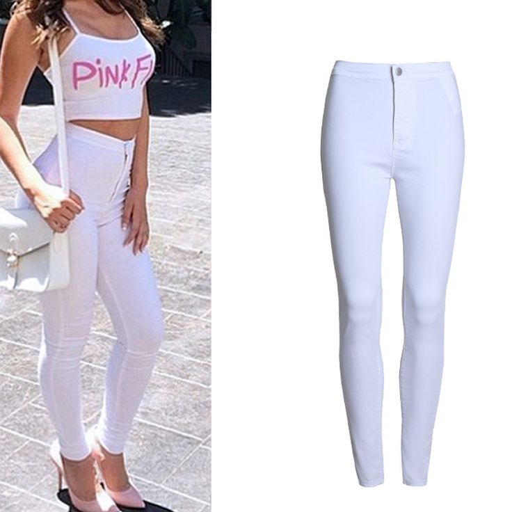 ~~~Now On Sale~~~ Cheap trouser shorts for women, Buy Quality trousers pants directly from China jeans original Suppliers: 1.100% Brand n