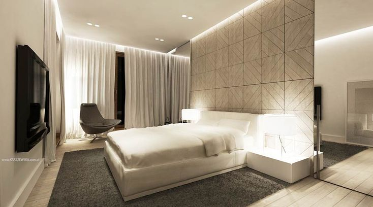 Styl - ciepło, minimalistycznie, elegancko