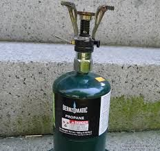 iso butane gas suppliers