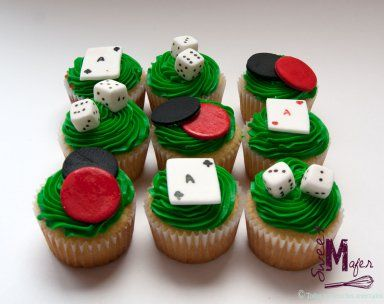 cupcakes-casino