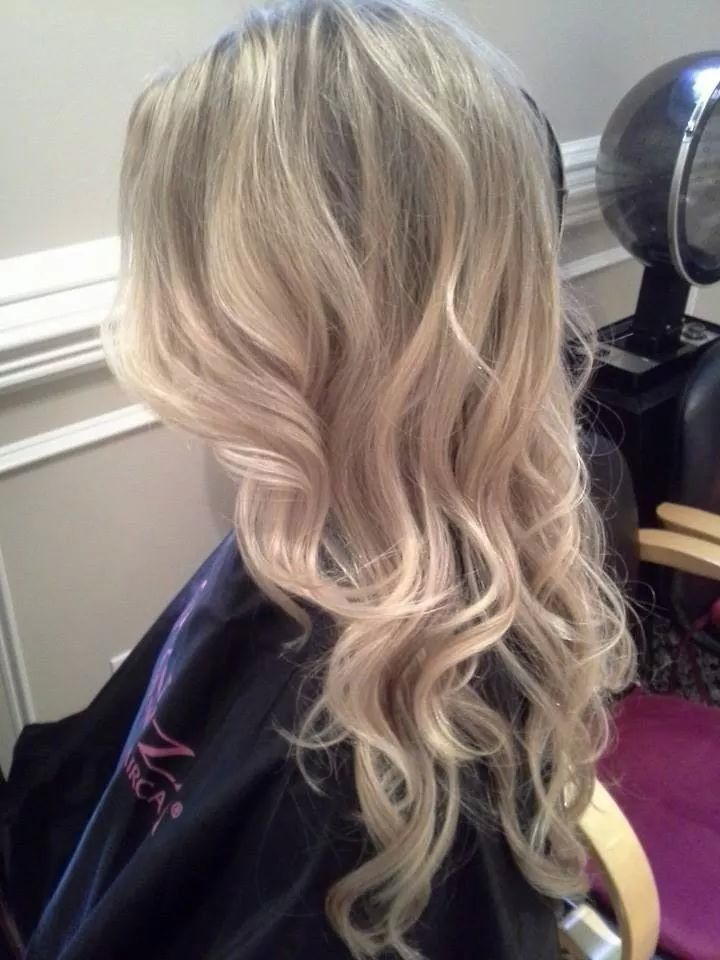 1000 Images About Pearl Blonde On Pinterest Ash Ash