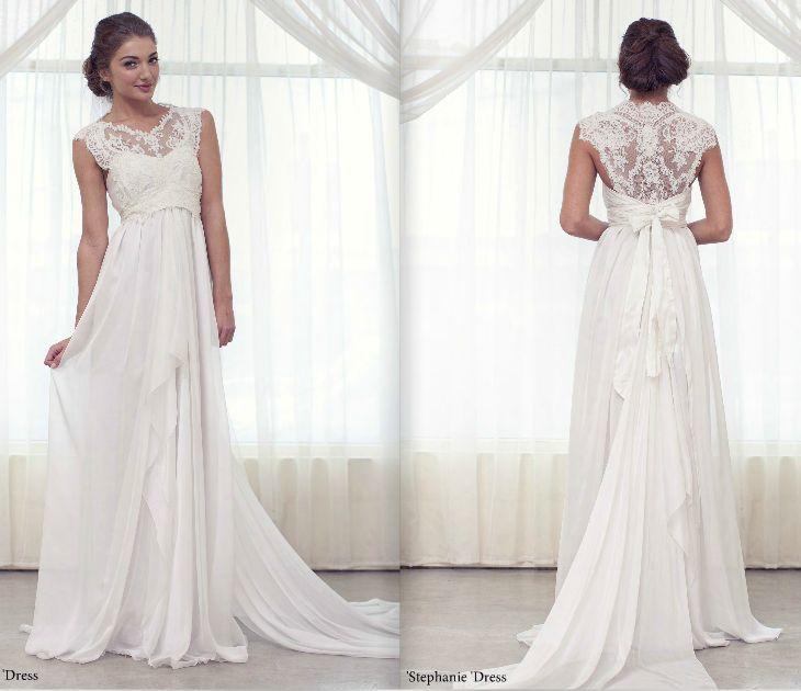 19 best Bridesmaids by Alexia images on Pinterest | Brides ...