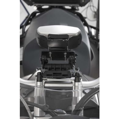 sw-motech-gps-holder-bmw-f650gs-f700gs-f800gs-6