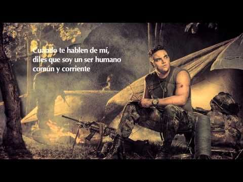 SILVESTRE DANGOND - UN AMOR VERDADERO - YouTube