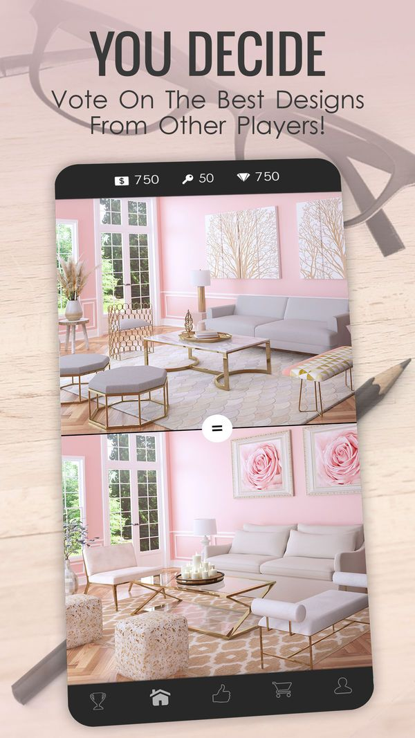Design Home On The App Store Design Your Own Home House Design