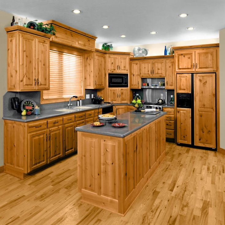 all about hickory hardwood flooring  floor coverings
