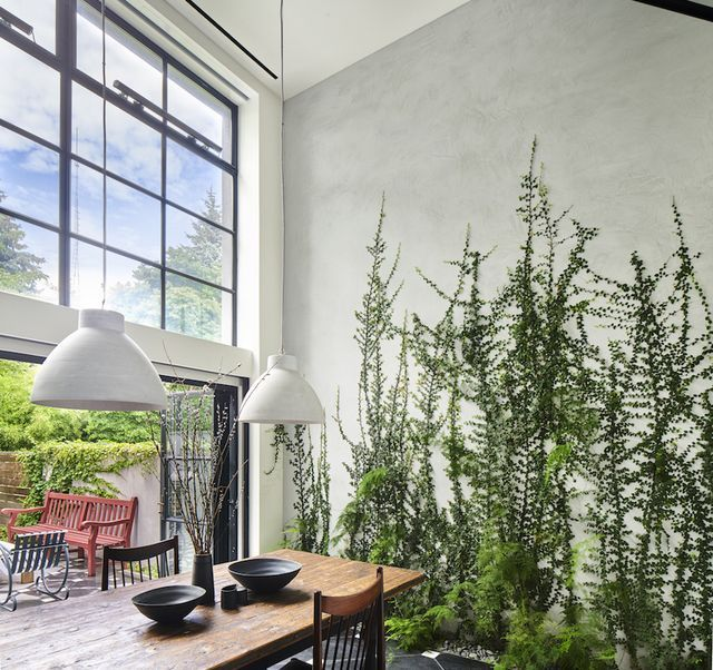 Perfect 10 Best Garden Design Trends For Fall 2016