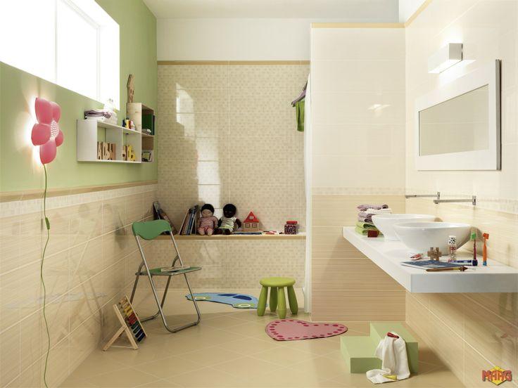 Obklady do koupelny #koupelny #kuchyne #maag