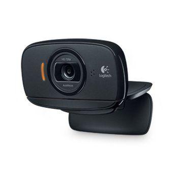 Logitech HD Webcam C525 | 960-000721