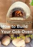How To Build With Cob - Bing Immagini