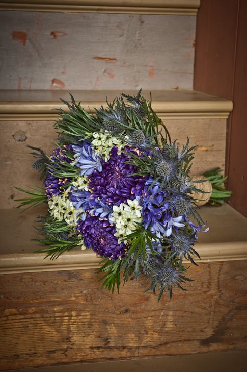 Wedding Bouquet Flower Combinations : Images about boho on bohemian flowers