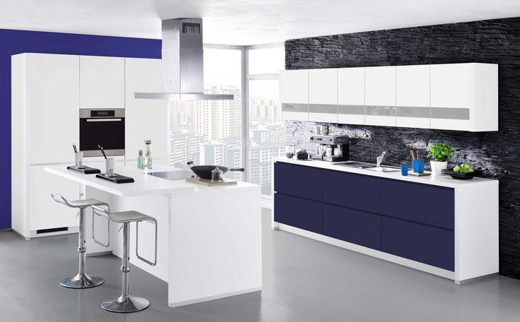 18 best images about kitchens on pinterest. Black Bedroom Furniture Sets. Home Design Ideas