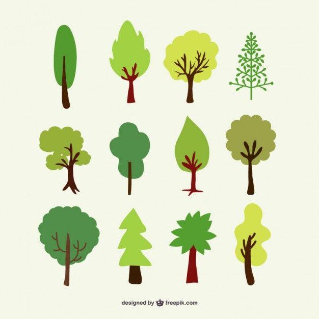 pine tree drawing - Google Search