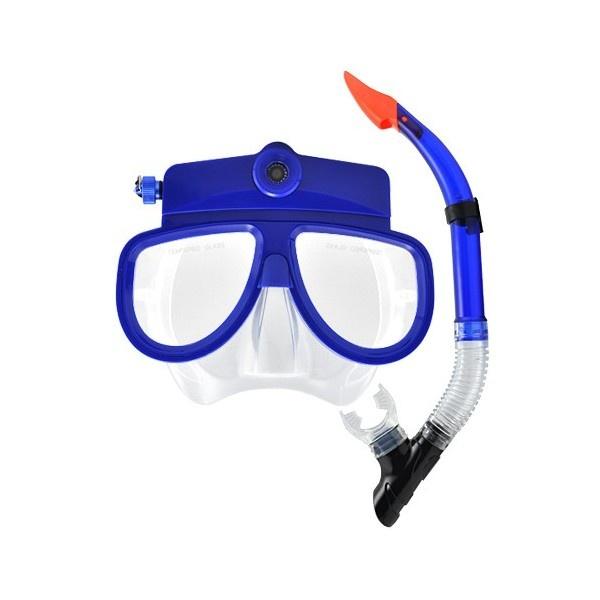 Masque de plongée caméra et mini appareil photo numérique USB 4Go. http://www.yonis-shop.com/camera-sport-etanche/65-masque-de-plongee-camera-et-mini-appareil-photo-numerique-usb-4go.html