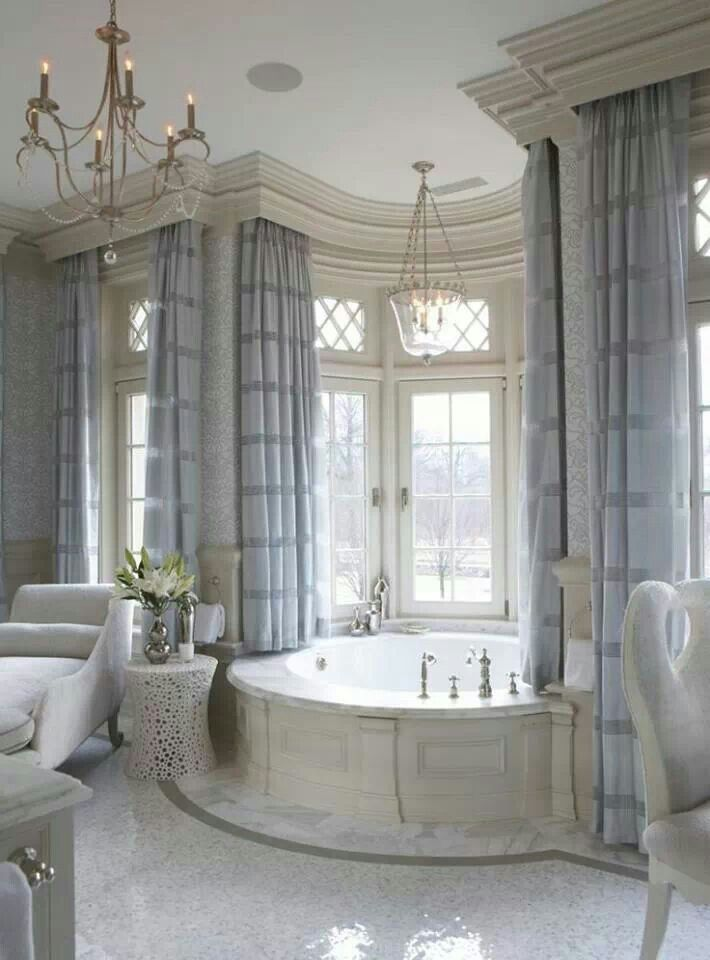 Pic On  best Beautiful Bathrooms images on Pinterest Dream bathrooms Master bathrooms and Room