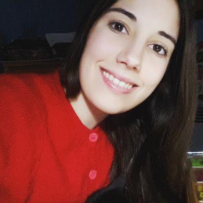 Maira Cepeda Fernández: Acerca de mi