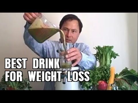 The Best Drink to Lose Weight Ever Discovered - http://2lazy4cook.com/the-best-drink-to-lose-weight-ever-discovered/