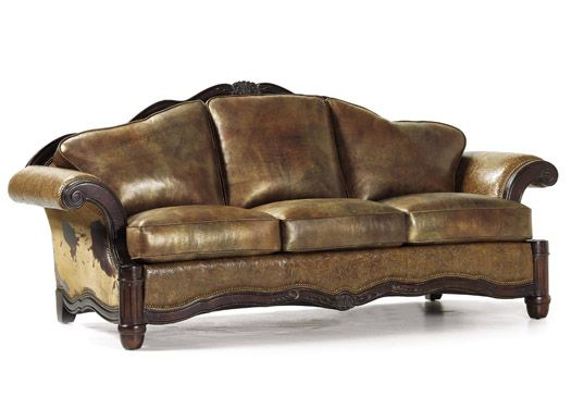 Shop For Hancock And Moore Seldon Sofa, And Other Living Room Sofas At  Lenoir Empire Furniture In Johnson City, TN. COM Requirement: 20 Yards.