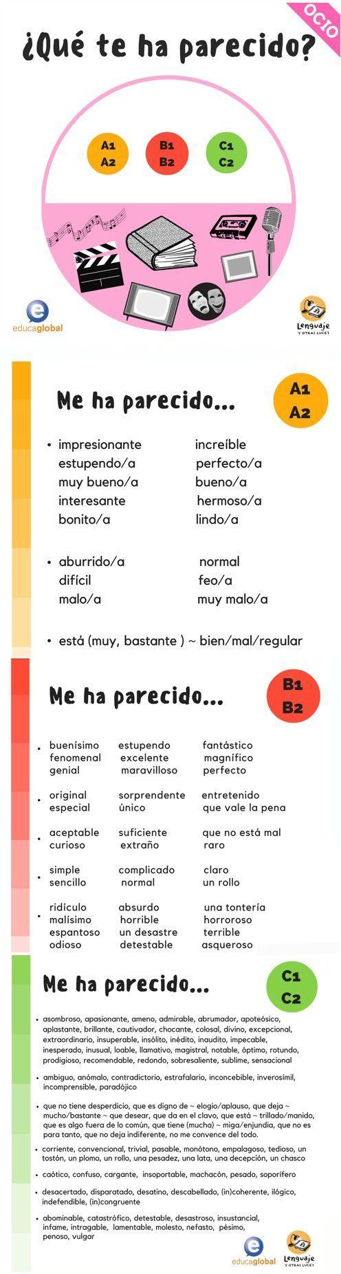 Adjetivos Enriquece_tu_vocabulario.jpg