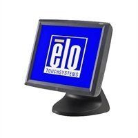 Tyco Electronics 1529L 15 inch IntelliTouch TFT LCD Monitor 400:1 350cd/m2 1024 x 768 25ms DVI-D (Dark Grey) ELO TOUCH SYSTEMS 1529L 15 DESKTOP ACCUTOUCH USB SERIAL ANTIGLARE DARK GRAY IN (Barcode EAN = 7411493009570). http://www.comparestoreprices.co.uk/january-2017-1/tyco-electronics-1529l-15-inch-intellitouch-tft-lcd-monitor-4001-350cd-m2-1024-x-768-25ms-dvi-d-dark-grey-.asp
