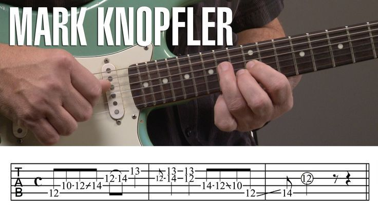 Guitar For Beginners ... #guitarforbeginners
