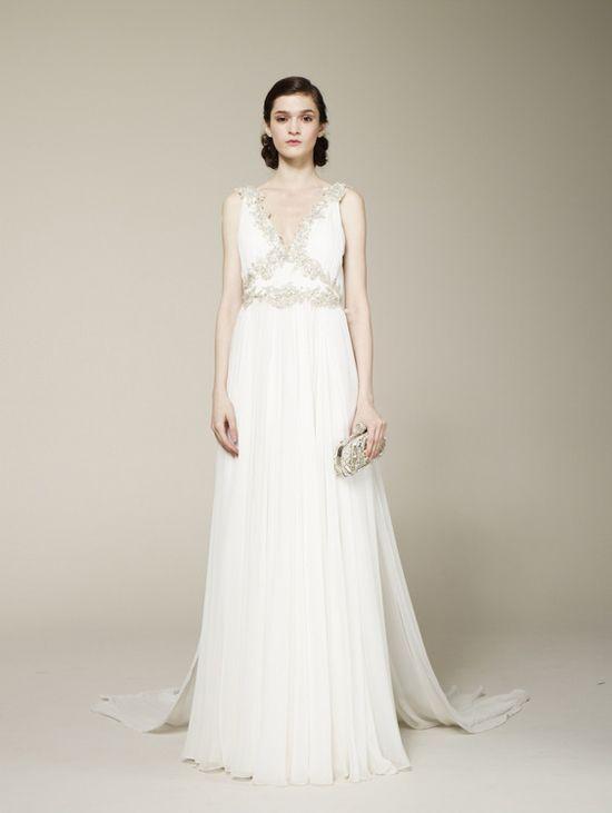 31 besten Y si Bilder auf Pinterest | Hochzeitskleider, Brautkleider ...