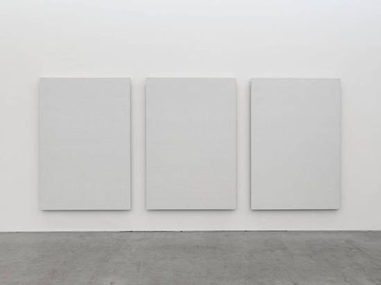 ROMAN OPALKA  http://www.widewalls.ch/artist/roman-opalka/  #conceptualart #contemporary #art