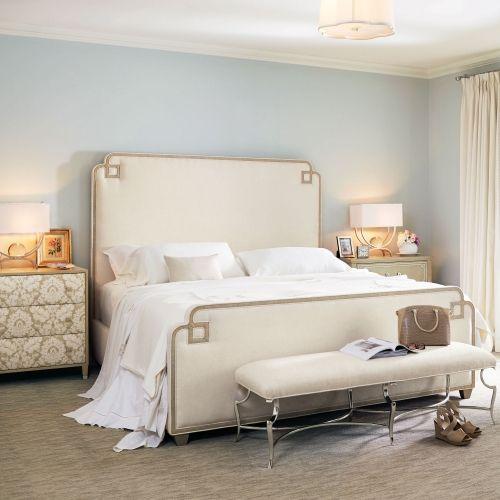 Elite Furniture Gallery NC Furniture Bernhardt Furniture www.elitefurnituregallery.com 843.449.3588 Nationwide Delivery