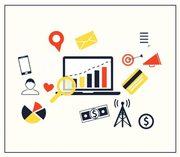 Afla avantajele utilizarii internetului in afacerile online, fie ca sunt la nivel local sau mondial!