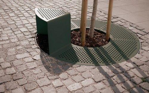 mobilier-urbain-design-Sinus-Vrtisk-MMcité
