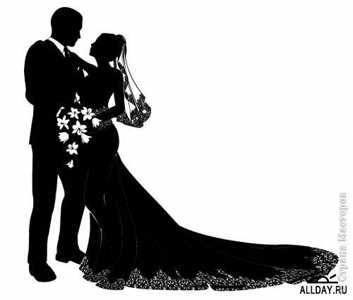 картинки для свадебных открыток - Поиск в Google