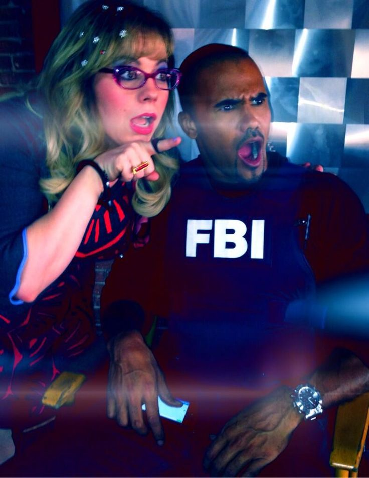 a look at the criminal mind of raskolnikov In honor of her birthday, we are taking a look at 15 photos of vangsness and the unique stylings of penelope garcia on criminal minds i get all my glasses at lenscrafters.