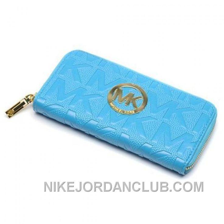 http://www.nikejordanclub.com/michael-kors-logo-signature-large-blue-wallets-for-sale-n5zm7.html MICHAEL KORS LOGO SIGNATURE LARGE BLUE WALLETS FOR SALE N5ZM7 Only $35.00 , Free Shipping!