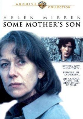 ~#HDQ~ Some Mother's Son (1996) Watch film online Stream full hd High Quality tablet ipad pc mac