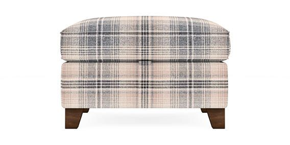 next.co.uk footstools 2