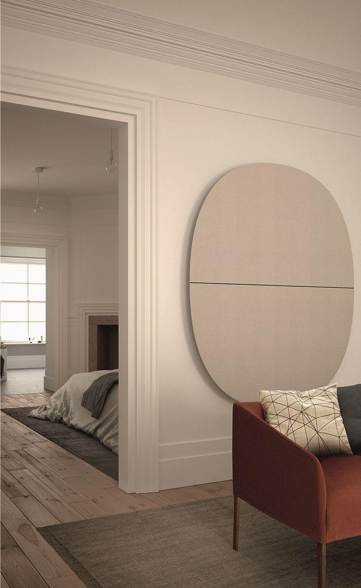 die besten 25 altbau sanieren ideen auf pinterest umbau. Black Bedroom Furniture Sets. Home Design Ideas