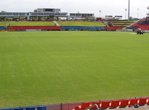 Bufalo Turf Supplies - http://www.buffaloturf.com.au.