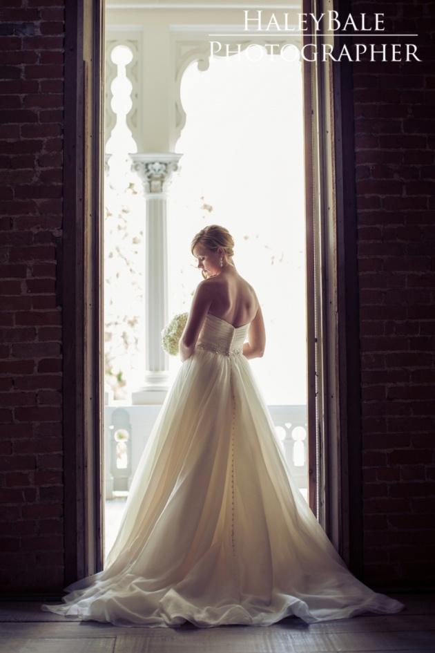 A Gorgeous Longwood Plantation Bridal Session Natchez Mississippi Wedding Photographer My Blog Tying The Knot In Pinterest
