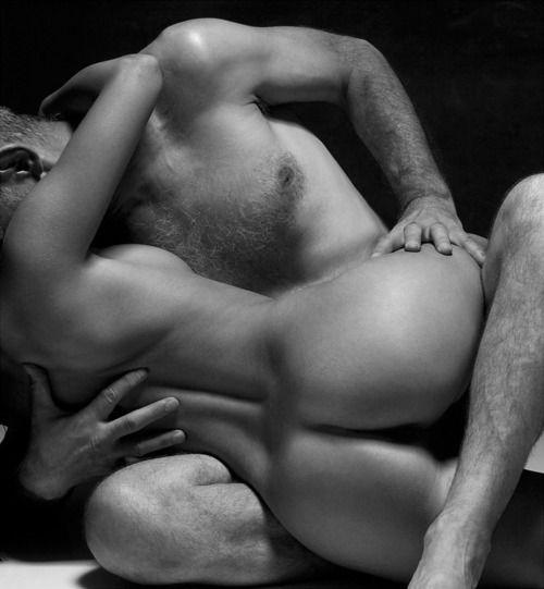 красивые эротические фотографии про секс