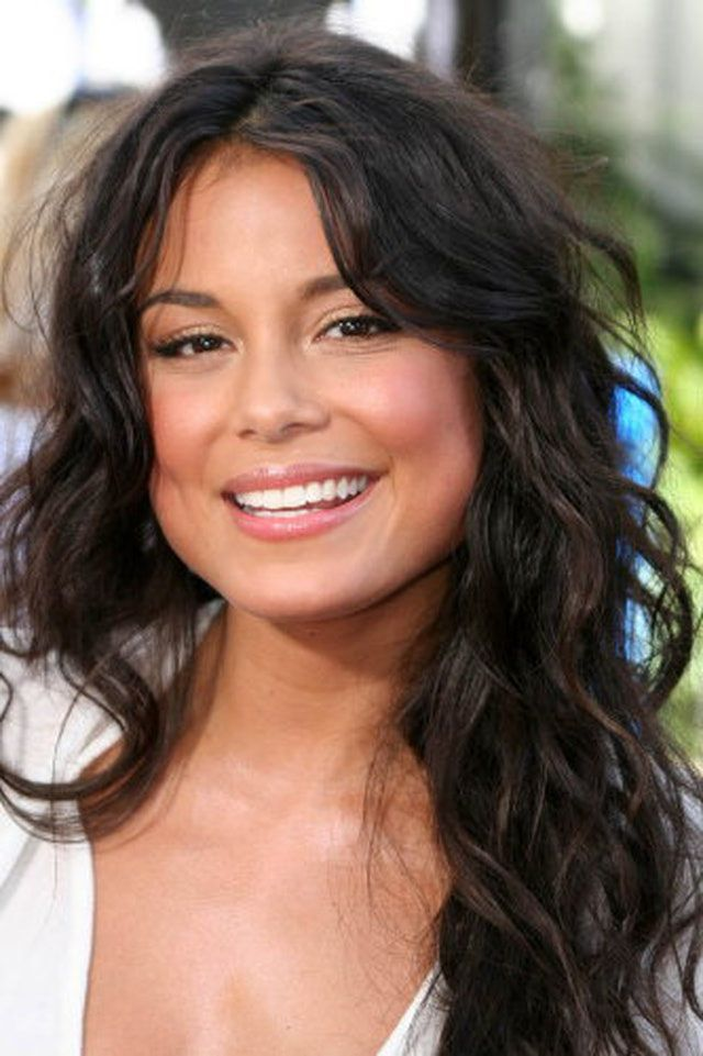 """""""Fast and the Furious: Tokyo Drift"""" Movie Premiere -- Nathalie Kelley at the Los Angeles Premiere of """"Fast and the Furious: Tokyo Drift,"""" presented by Universal Pictures."""