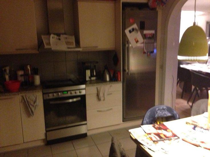 Merete Woetmann Olsen's HTH køkken i kategorien #HTHsmall