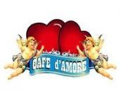 Cafe dAmore in Broome, WA