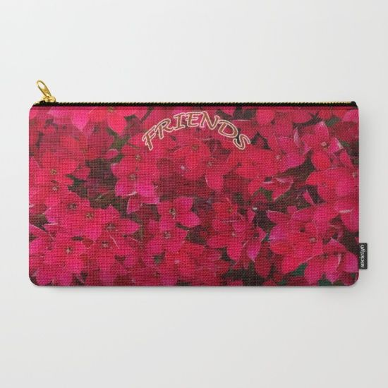https://society6.com/product/loving-friends_carry-all-pouch#67=446