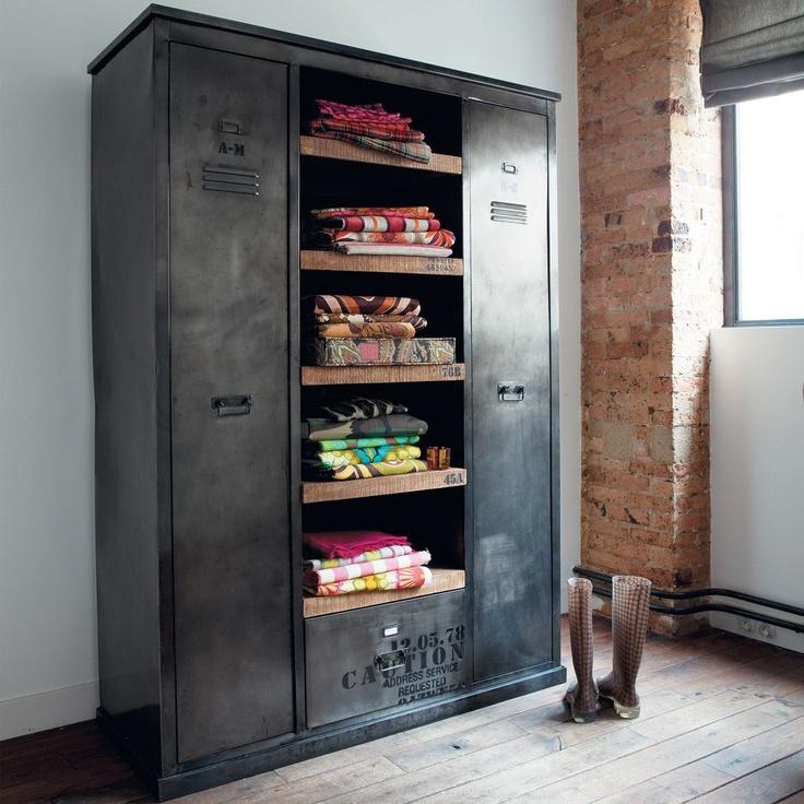 dressingkast manufacture boys room pinterest. Black Bedroom Furniture Sets. Home Design Ideas